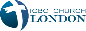 Igbo Anglican Church London